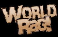 WorldRAG