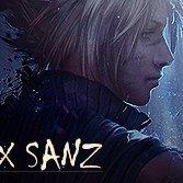 ~ Sanz