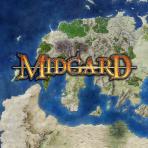 Aspirantes de Midgard
