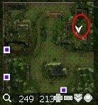 126008322_screenLv255Aegir002-crop1.jpg.62b97d1edc443917427777c04c1111b2.jpg