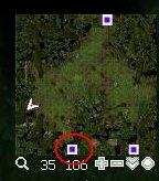 1570102586_screenLv255Aegir005-crop2.jpg.2319f20e4cb0481218431319a6379a9a.jpg