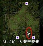1723925773_screenLv255Aegir008-crop1.jpg.ae8dcfb12f6dd7e8037305c379794cb1.jpg
