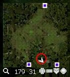 1955680580_screenLv255Aegir007-crop1.jpg.d771c25655002ea0d67e0c810f096c30.jpg