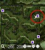 436706530_screenLv255Aegir001-crop.jpg.263402ab98af646ee1ed1ed52f75bbab.jpg