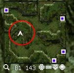 994158272_screenLv255Aegir011-crop1.jpg.ca43f5fd03902e80516d37ec970eb06c.jpg