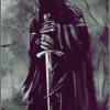 [Guia] Ninja. - last post by Nightmare.