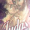 [Guia] Pixel Art Avan�ado - last post by DecoRise