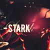 - Stark