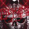 [Gallery - Mikaelson] Tsukami - last post by Tsukami